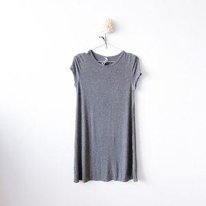 2/$20 Aeropostale T-Shirt Dress